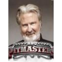 BBQ Pitmasters Season 1 DVD Box Set