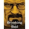 Breaking Bad Season 4 DVD Box Set