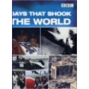 Days That Shook The World Seasons 1-3 DVD Box Set