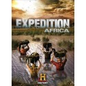 Expedition Africa Season 1 DVD Box Set