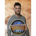 Expedition Impossible Season 1 DVD Box Set
