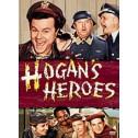 Hogan's Heroes Seasons 1-6 DVD Box Set