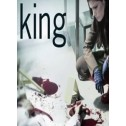 King Season 1 DVD Box Set