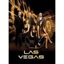 Las Vegas Seasons 1-5 DVD Box Set