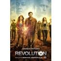 Revolution Season1