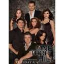 One Tree Hill Season 8 DVD Box Set