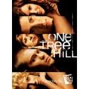 One Tree Hill Seasons 1-8 DVD Box Set