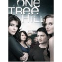 One Tree Hill Seasons 1-9 DVD Box Set