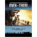 Over There DVD Box Set
