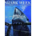 Shark Week: The Great Bites Collection DVD Box Set