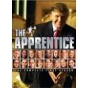 The Apprentice Seasons 1-11 DVD Box Set