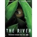The River Season 1 DVD Box Set