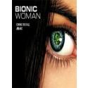 Bionic Woman Seasons 1-2 DVD Box Set