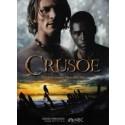 Crusoe Season 1 DVD Box Set