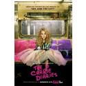 The Carrie Diaries Season 1