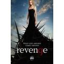 Revenge Season 1 DVD Box Set