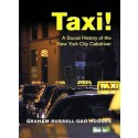 Taxi Seasons 1-6 DVD Box Set