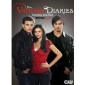 The Vampire Diaries Season 2 DVD Box Set