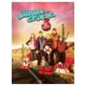 Good Luck Charlie Season 2 DVD Box Set