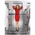 Body of Proof Season 2 DVD Box Set