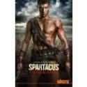 Spartacus DVD Box Set