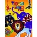 Tinga Tinga Tales DVD Box Set